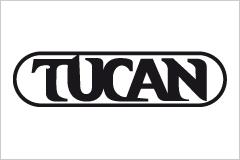 tucan singing rock cesky vyrobce