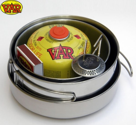 varic VAR2 cesky vyrobce
