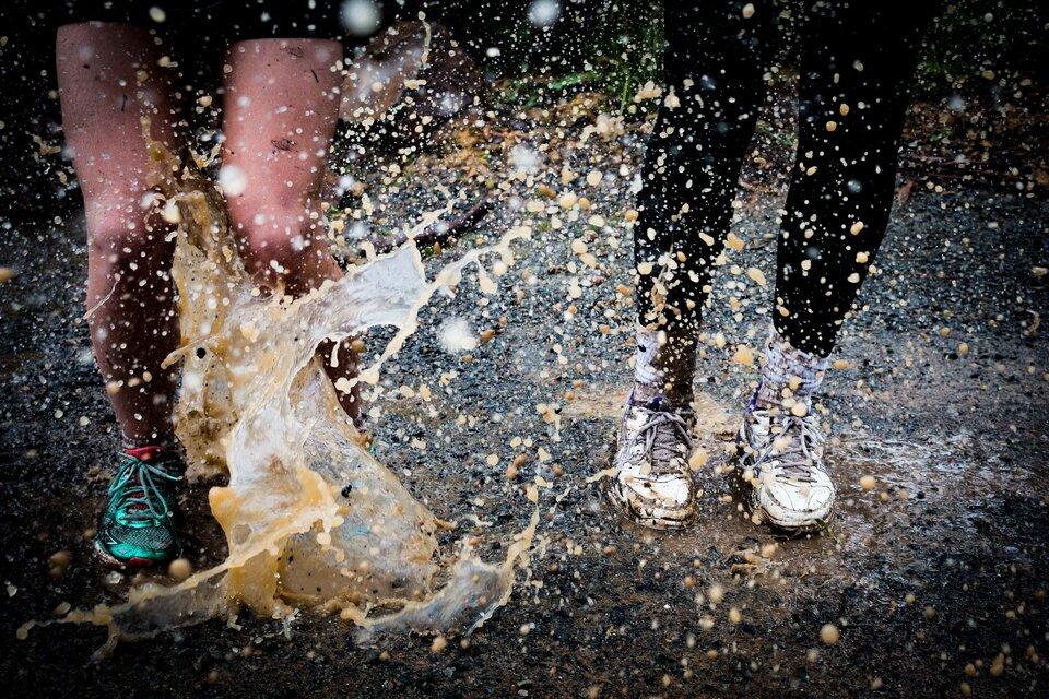 impregnace bot siga cesky vyrobce
